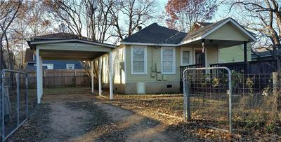 3615 LAWTON AVE, Austin, TX 78731 - Photo 1