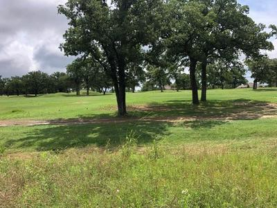 171 RIVERWALK LN, Bastrop, TX 78602 - Photo 2
