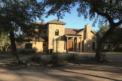 310 SUMMIT LOOP, Wimberley, TX 78676 - Photo 2