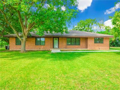 11400 S STATE HIGHWAY 95, Taylor, TX 76574 - Photo 1