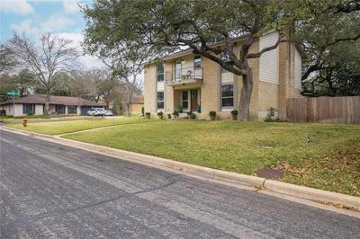 11100 ARAGON DR, Austin, TX 78759 - Photo 1