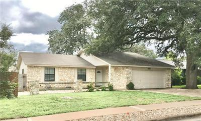 11205 AMETHYST TRL, Austin, TX 78750 - Photo 1