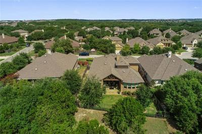 132 DRY RUN CIR, Austin, TX 78737 - Photo 2