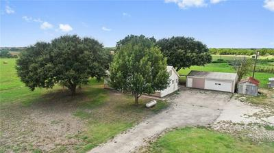 900 AND 904 COUNTY ROAD 450, Thrall, TX 76578 - Photo 1