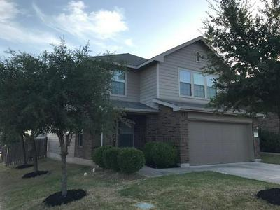 7025 OUTFITTER DR, Austin, TX 78744 - Photo 1