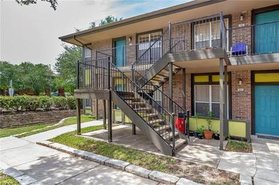 7685 NORTHCROSS DR UNIT 324, Austin, TX 78757 - Photo 1