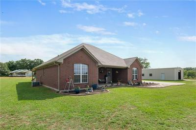 330 JOST LN, Rockdale, TX 76567 - Photo 1