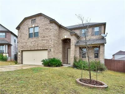 136 QUINTON CV, KYLE, TX 78640 - Photo 2