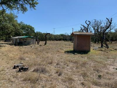 100 TX COUNTY RD, BURNET, TX 78611 - Photo 2