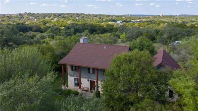 8100 COYOTE RDG, Austin, TX 78737 - Photo 2