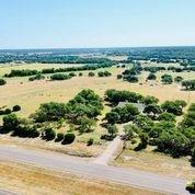 9712 STATE HIGHWAY 195, Florence, TX 76527 - Photo 2