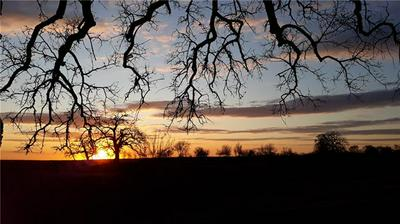 TRACT 1 HERSHAL LN, Cedar Creek, TX 78612 - Photo 1