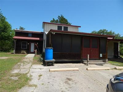 721 FM 20 UNIT B, Cedar Creek, TX 78612 - Photo 1