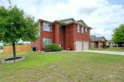 102 BANNER AVE, Leander, TX 78641 - Photo 2