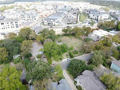 4104 IDLEWILD RD, Austin, TX 78731 - Photo 2
