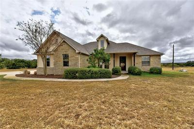 255 W FITZHUGH RD, Dripping Springs, TX 78620 - Photo 1
