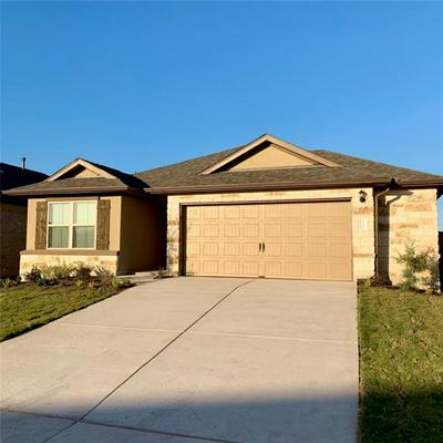 17320 CROWNDALE DR, Manor, TX 78653 - Photo 2