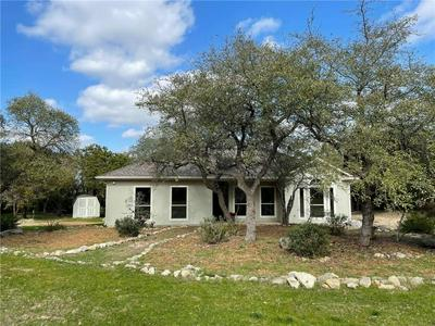 32064 RANCH ROAD 12, Dripping Springs, TX 78620 - Photo 1