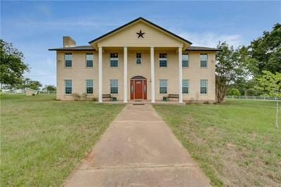 187 N CEDAR CREEK DR, Cedar Creek, TX 78612 - Photo 1