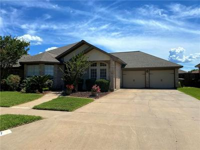 107 CROSSWIND DR, Other, TX 77904 - Photo 2
