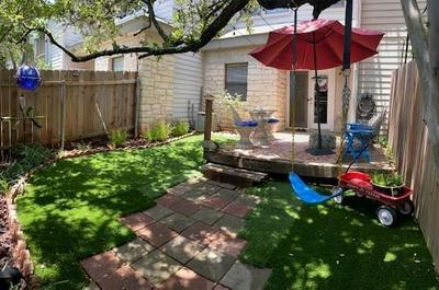 9226 JOLLYVILLE RD APT 182, Austin, TX 78759 - Photo 2