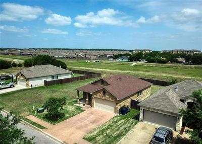 1307 TAMARAC TRL, Leander, TX 78641 - Photo 2