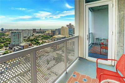 301 WEST AVE APT 2802, Austin, TX 78701 - Photo 1