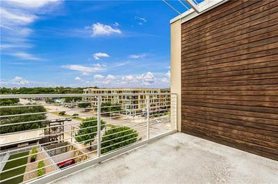 210 LEE BARTON DR UNIT 617, Austin, TX 78704 - Photo 1