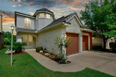 13 CHANDON LN, Lakeway, TX 78734 - Photo 1