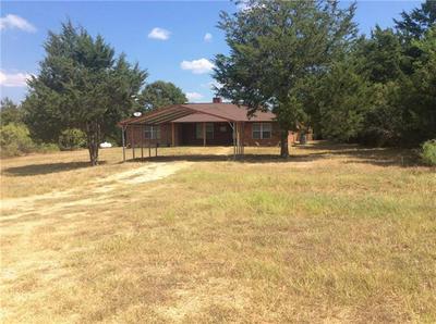 1197 PRIVATE ROAD 7039, LEXINGTON, TX 78947 - Photo 2
