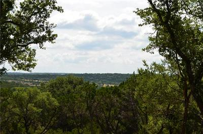 1504 CALICHE RD, Wimberley, TX 78676 - Photo 1