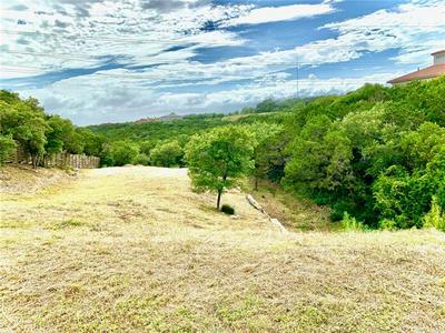 400 BEARDSLEY LN, Austin, TX 78746 - Photo 1