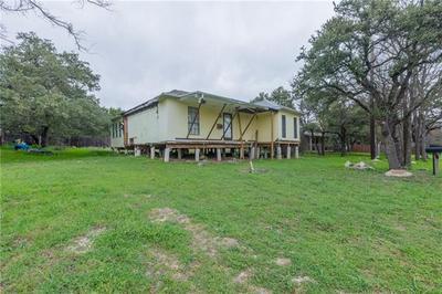 18216 CENTER ST, Jonestown, TX 78645 - Photo 1