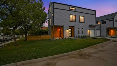 1200 STOBAUGH ST # A, Austin, TX 78757 - Photo 1