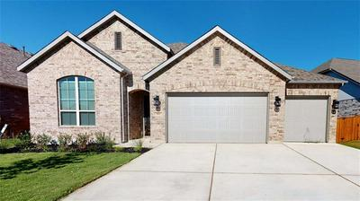 782 WHITETAIL DR, Round Rock, TX 78681 - Photo 1