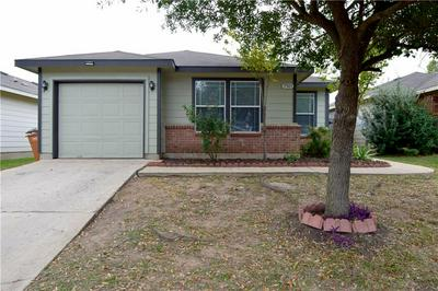7505 CAYENNE LN, Austin, TX 78741 - Photo 1