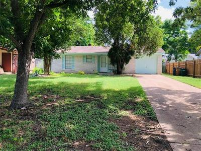 6211 IDLEWOOD CV, Austin, TX 78745 - Photo 2