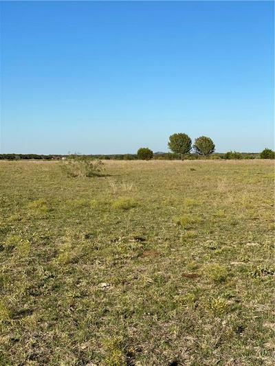 5130 HIGHWAY 138, Florence, TX 76527 - Photo 2