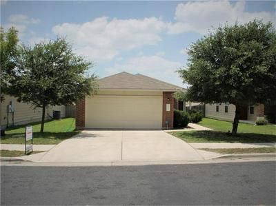 8913 SOUTHWICK DR, Austin, TX 78724 - Photo 2