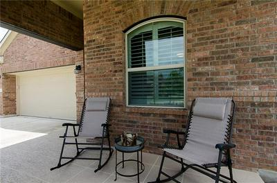 2621 ETTA MAY LN, Leander, TX 78641 - Photo 2