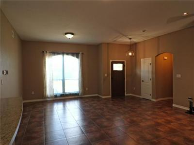1836 VISTA VIEW DR, Other, TX 78064 - Photo 2