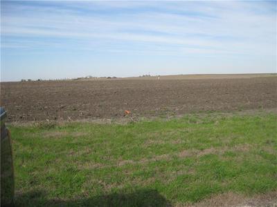 0000 C. R. 459, Coupland, TX 78615 - Photo 1