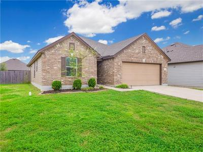 13613 ULYSSES S GRANT ST, MANOR, TX 78653 - Photo 2
