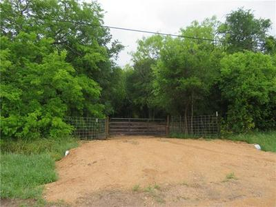 000 VALLEY CREEK DR, Cedar Creek, TX 78612 - Photo 2