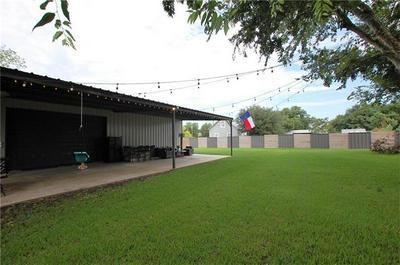 TBD CALDWELL ST, LEXINGTON, TX 78947 - Photo 2