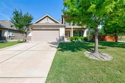 1700 TRANQUILITY LN, Pflugerville, TX 78660 - Photo 1