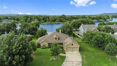 106 RIVER RANCH RD, Kingsland, TX 78639 - Photo 2