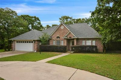 1903 SKYLES RD, Rockdale, TX 76567 - Photo 2