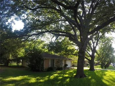 1801 DUKE AVE, Austin, TX 78757 - Photo 2