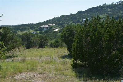 9209 RANCHLAND HILLS BLVD, Jonestown, TX 78645 - Photo 2
